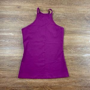 Gently used BuffBunny Workout Tank, Size Small